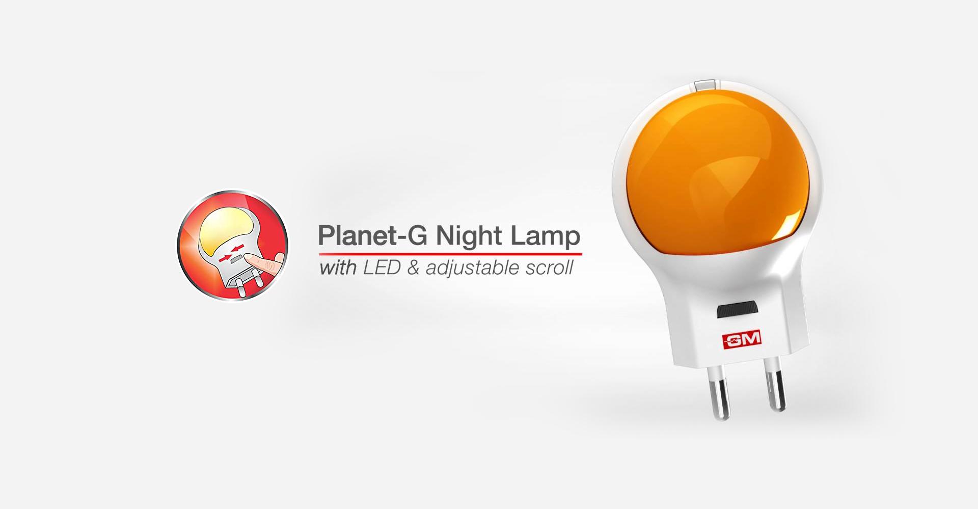 gm-modular-night-lamp-planet-g-paul-sand