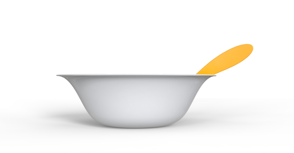spoon-in-bowl_paul-sandip-design-infants