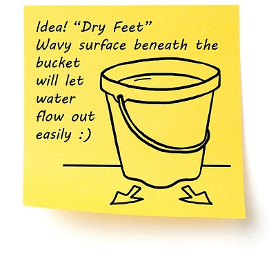 fleur-bucket-concept-sketch-dry-feet_pau