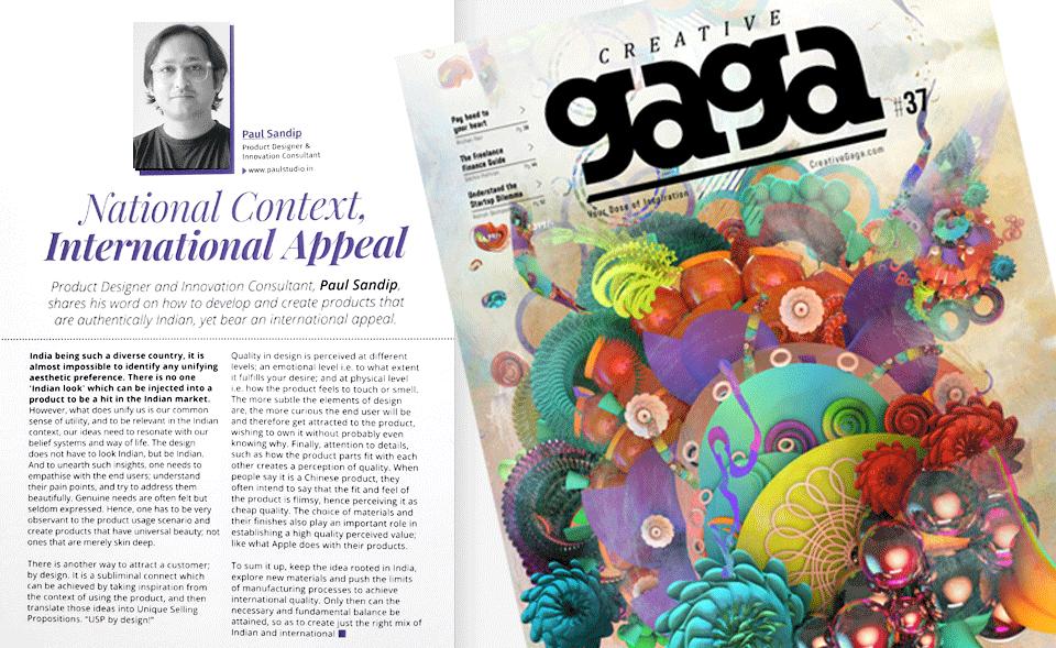 creative-gaga-issue-37-paul-sandip-india