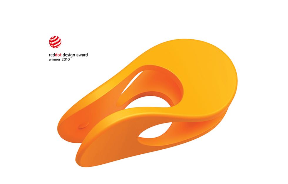 clip-red-dot-award-2010-paul-sandip-indi