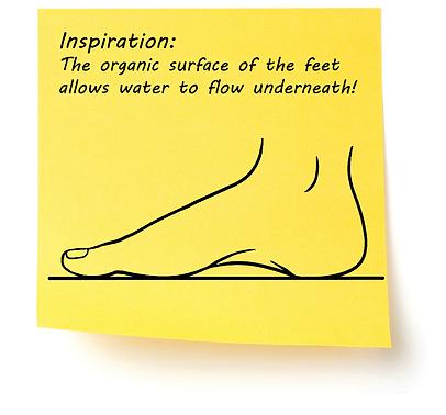 fleur-bucket-concept-sketch-feet_paul-sa