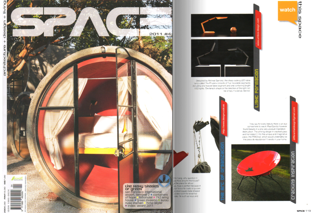 space-magazine-paul-sandip-frachair-desi