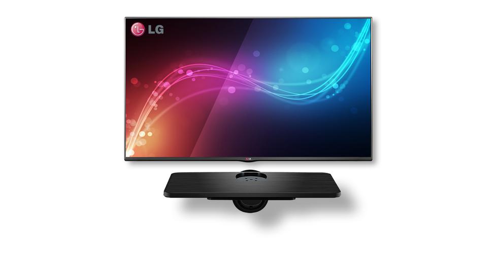 LG-Transform-LED-TV-paul-sandip-designed