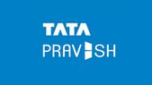 tata pravesh-logo.png