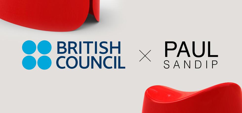 british council X paul sandip_library fu