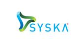 syska-logo.png
