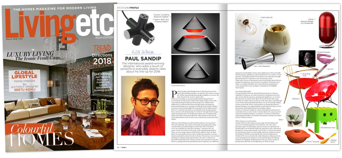 paul-sandip-industrial-designer-india-li