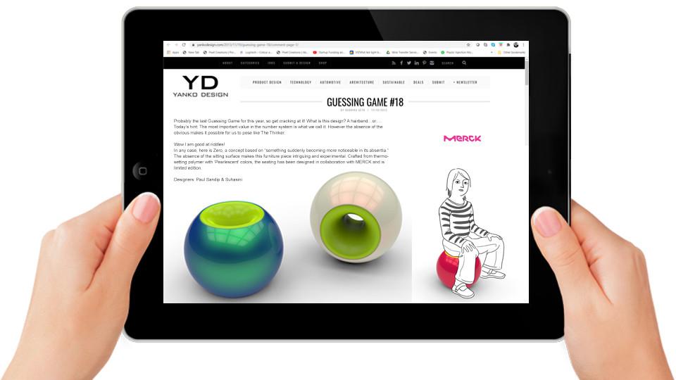 merck yanko design paul sandip news.jpg