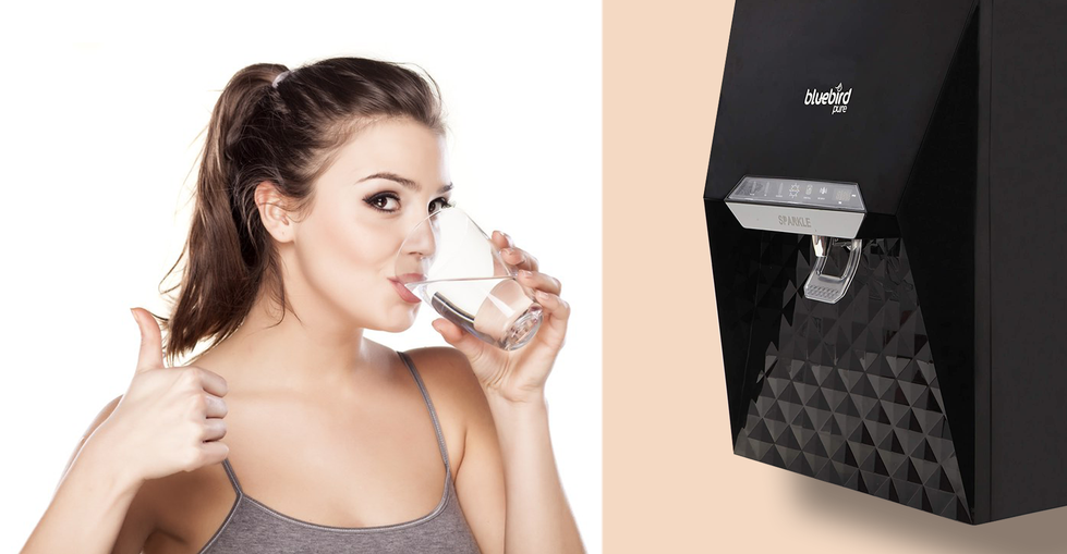 SPARKLE-RO-Water-Purifier-designed-by-PA
