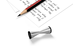 pencil-sharpener-red-dot-paul-sandip_ima
