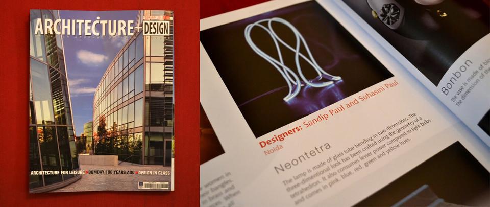 PAUL-SANDIP_Architecture-Design_Neontetr