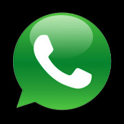 whatsapp icon paul.jpg