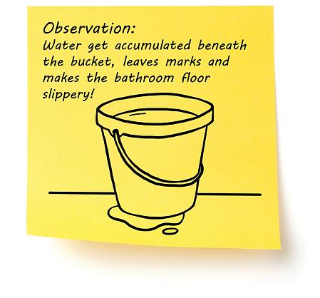 fleur-bucket-concept-sketch-observation_