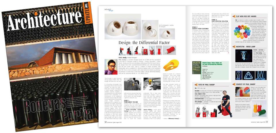 Architechture-Updates_August-2012_Paul-S