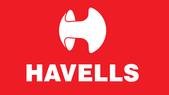 havells logo.png