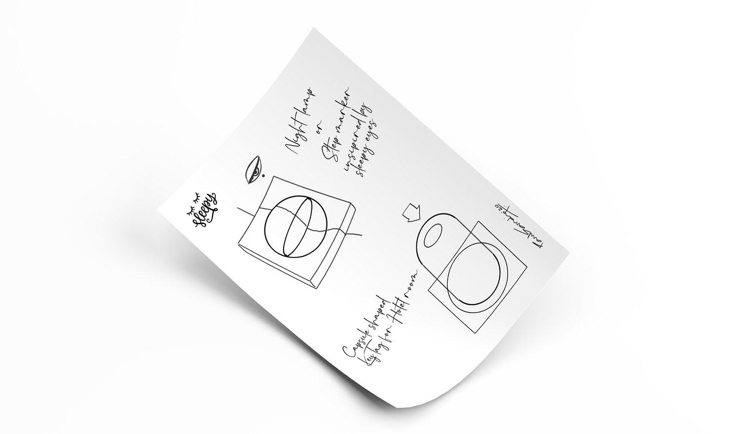 Four x modular accessories_idea sketch b
