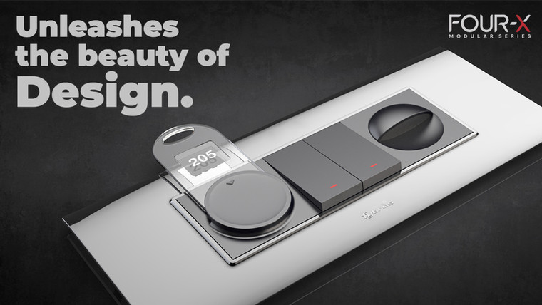FYBROS-4x-modular-switches and accessories-series-designer-paul-sandip-2021.jpg