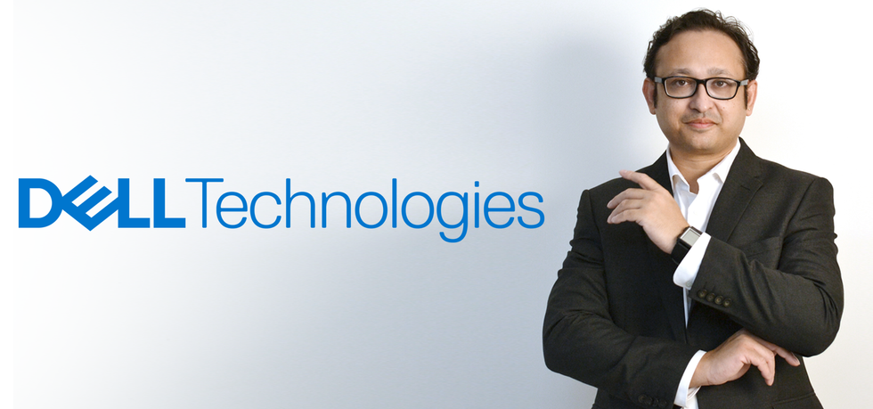 dell-technologies-collaboration-with-ind