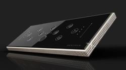 Skroman-boimetric-switch-plate-%23design