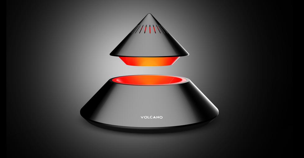 volcano-levitating-bluetooth-speaker_pau