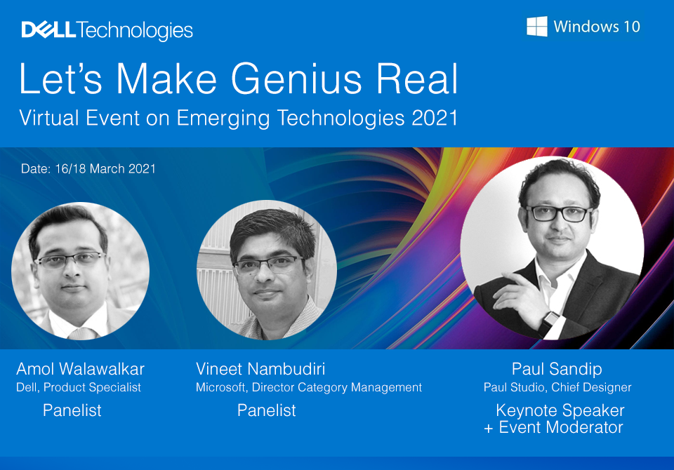 lets-make-genius-real-dell-technologies-