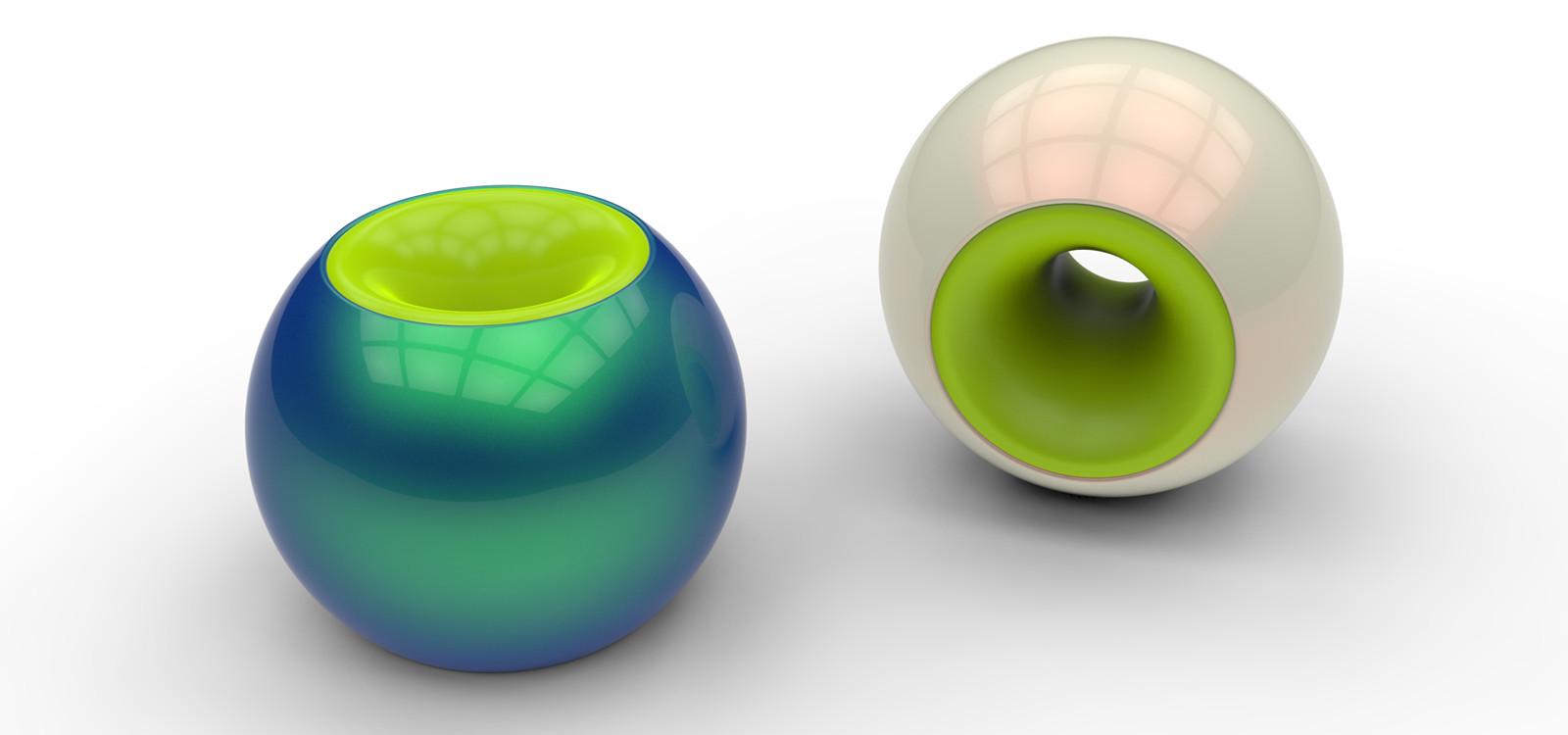merck-pigments-X-paul-sandip_zero-kids-f