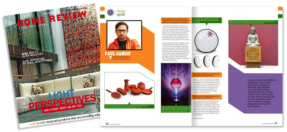 Paul-Sandip_India_Designer_Home-Review-J