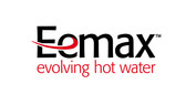 eemax-logo.jpg