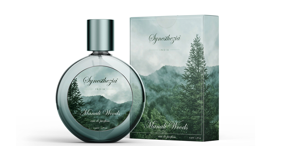 perfume-bottle-packaging-designer-paul-s