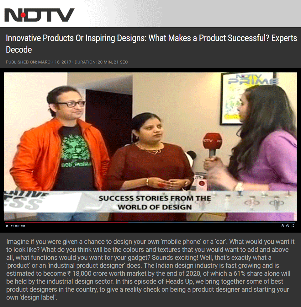 NDTV-Mindspace-Industrial-Designer-Paul-