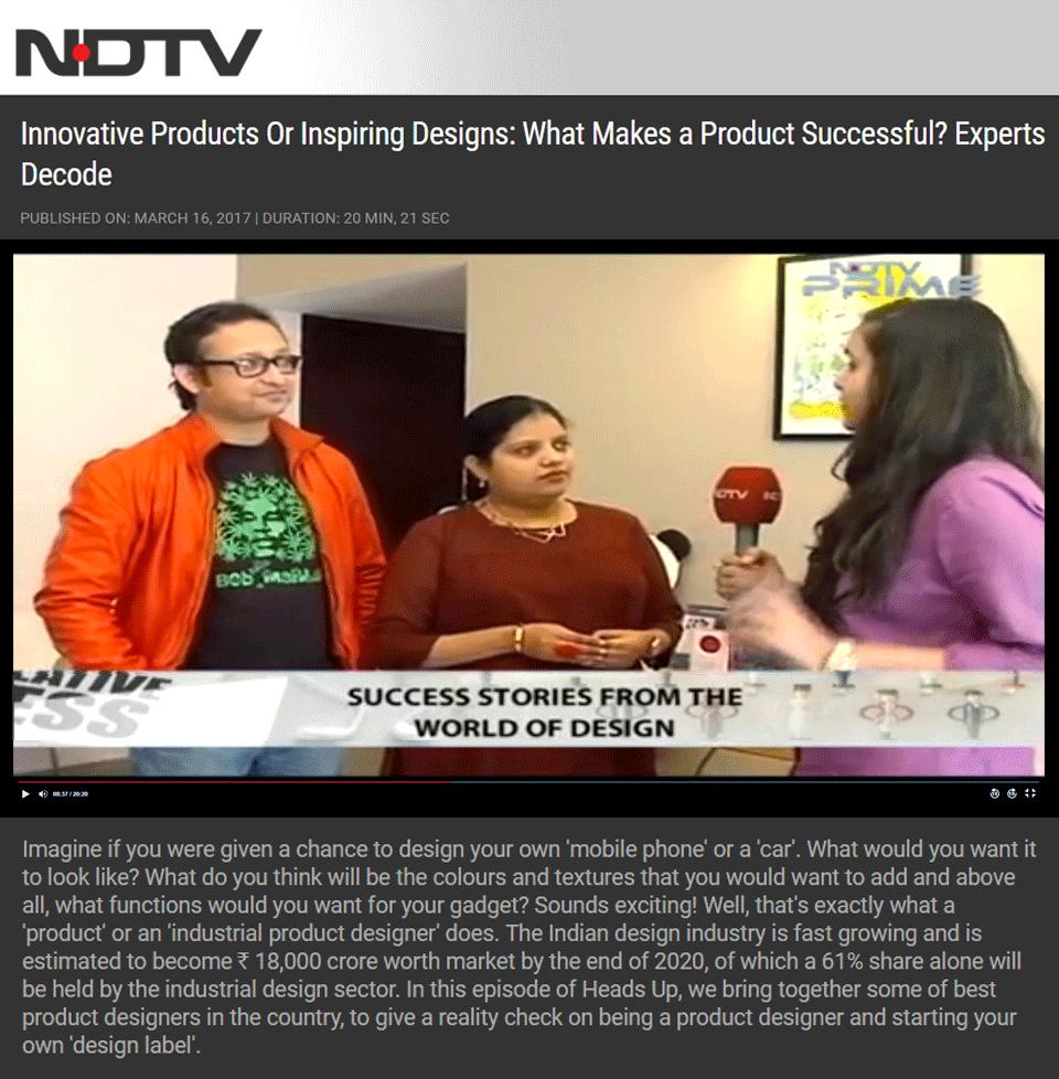 NDTV-Mindspace-Industrial-Designer-Paul-
