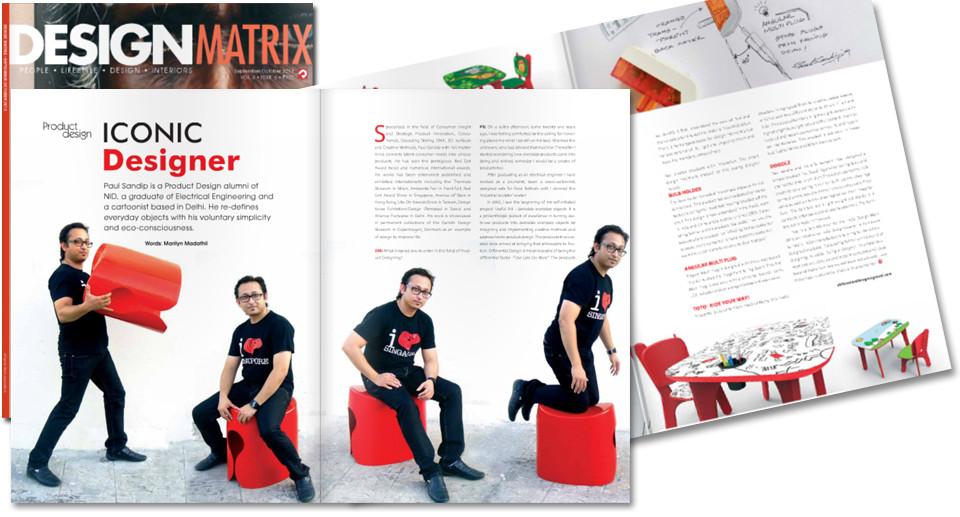 Design-Matrix_Sept-2013.jpg