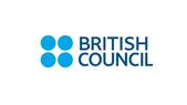 british council india-logo.png