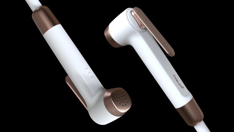 toilet-bidet-designer-paul-sandip-2021.png