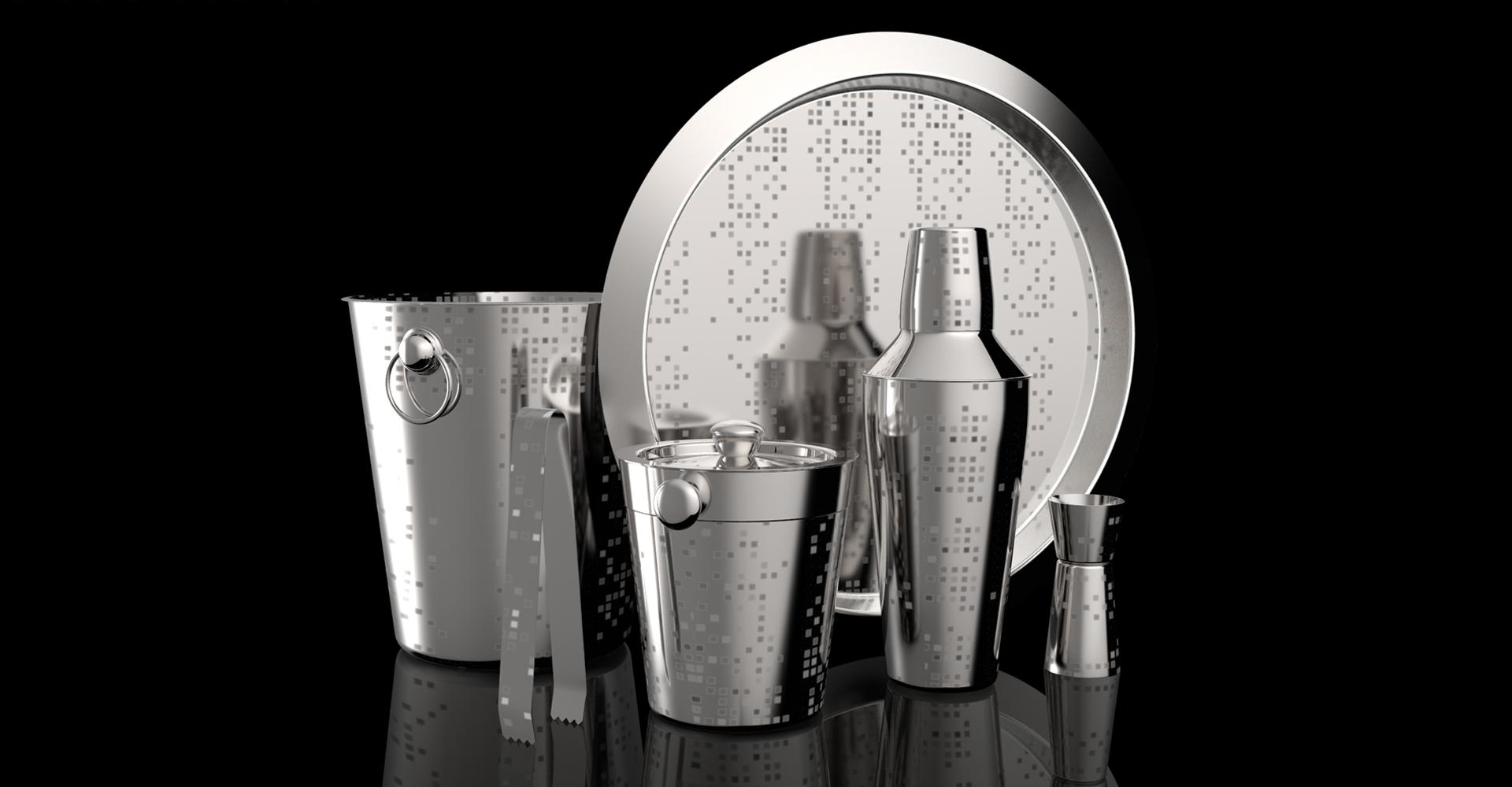 drizzle-barware-paul-sandip-designer.png