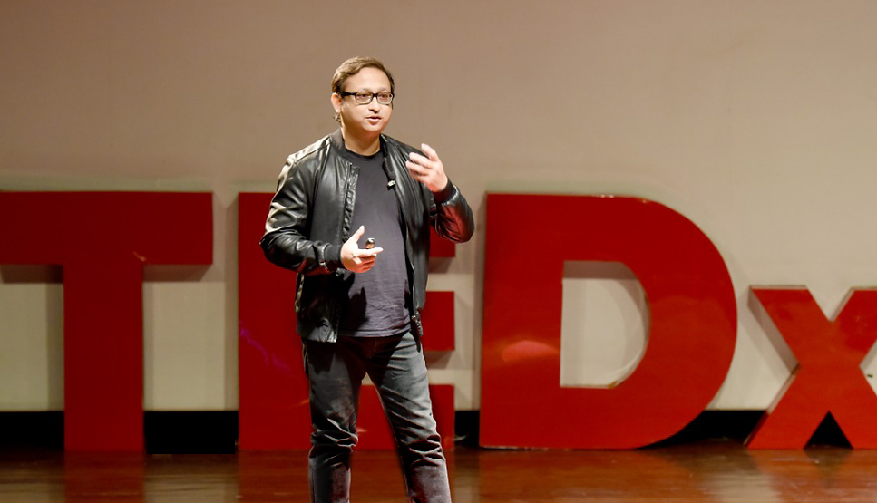 tedx-icem.png