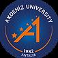 Akdeniz-university-logo.png