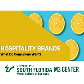 Hospitality Brands.png