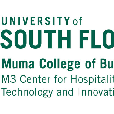 M3 Center at USF Sarasota-Manatee campus makes global impact on hospitality and tourism industry