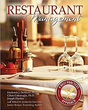 restaurant-management.jpg