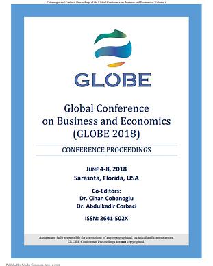 globe_proceedings.png
