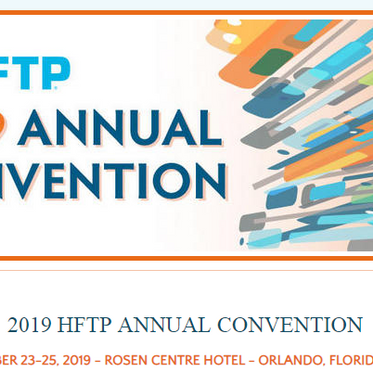 Cobanoglu is to present hospitality tech trends at HFTP Annual Convention