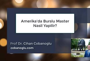Burslu_master_muzik_yok_resim.png