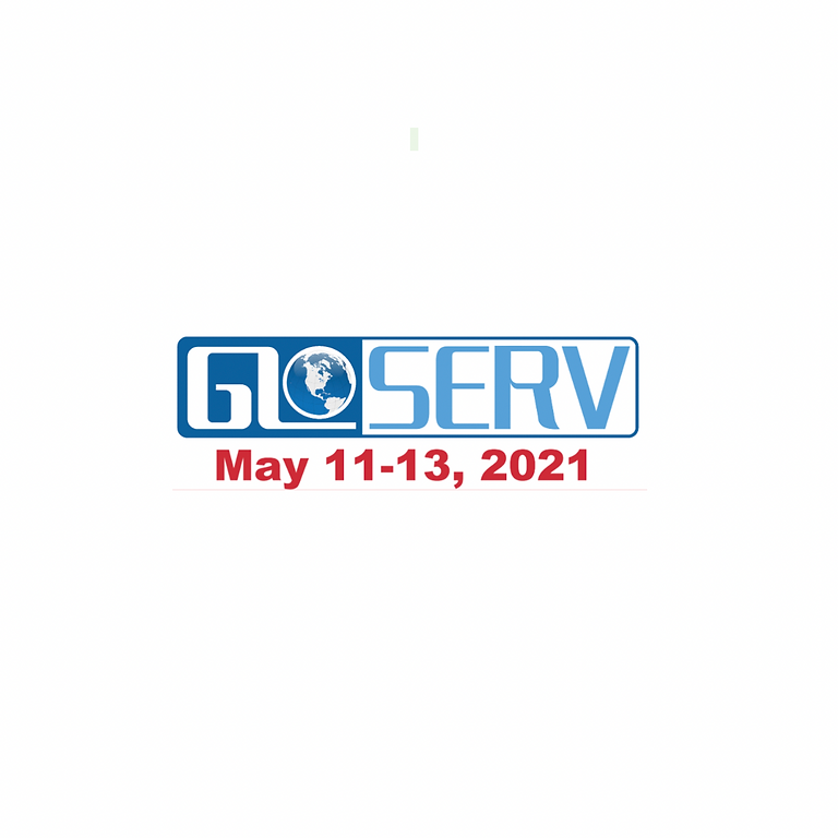 Global Conference on Services and Retail Management (GLOSERV)