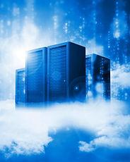 Cloud Servers.jpg