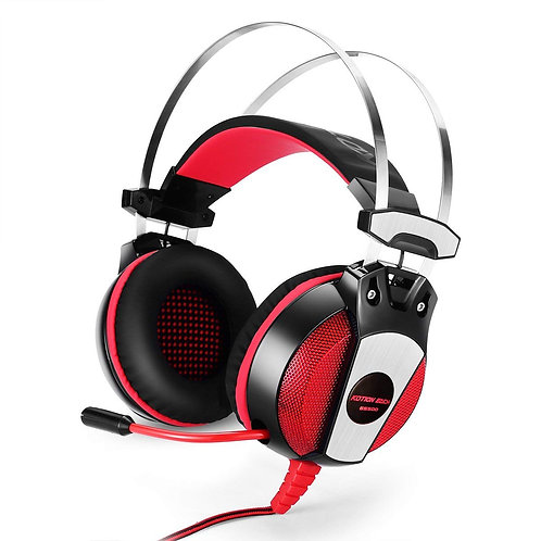 Flixsys Gaming Headphone