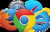webbrowser.png