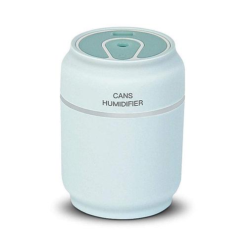 Flixsys Humidifier