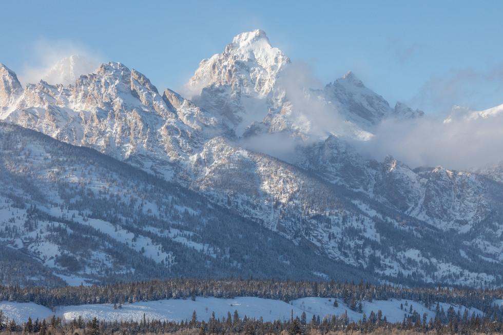 GTNP Jackson Wyoming_.jpg